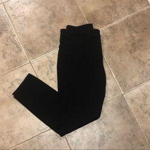 NYDJ - Black Leggin Jean